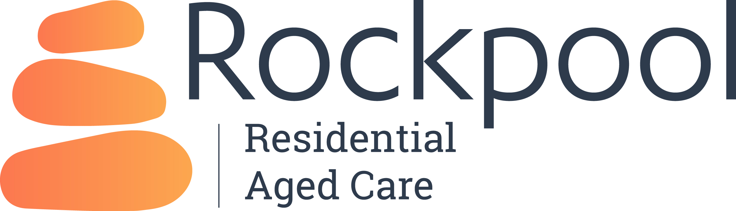 Rockpool Residential Aged Care