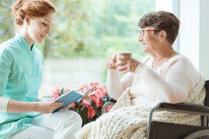 Dementia Care Morayfield