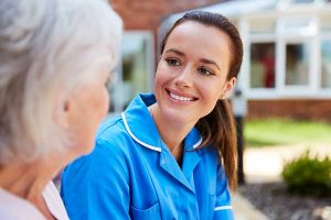 aged care job vacancies caboolture